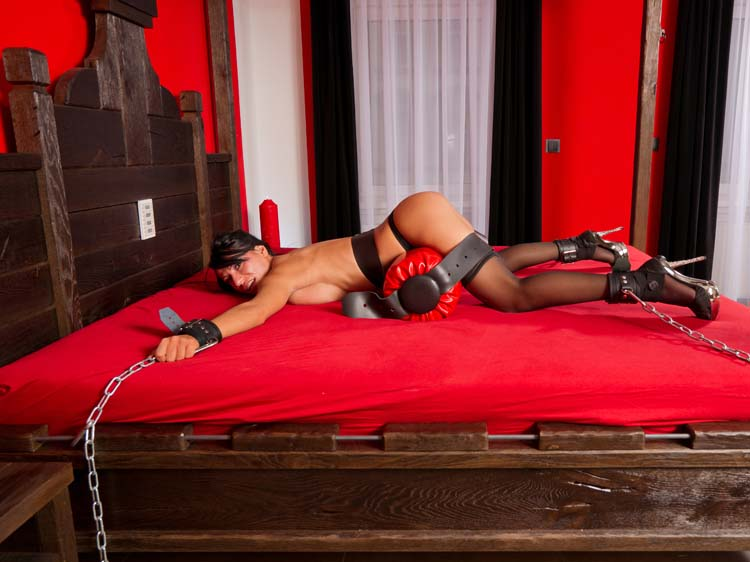 hahnrei geschichten mary erotik köln